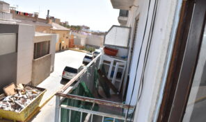 Great Investment 3 Bed Apartment in Crevillente. Ref:mks2669