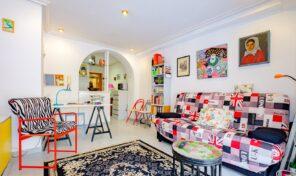 Bargain! Great Apartment in Torrevieja. Ref:ks2739