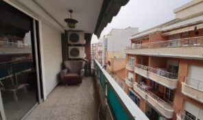 Large 3 bedrooms Apartment in Torrevieja. Ref:ks2737