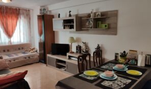 Offer!!! 3 bedrooms Apartment in Torrevieja. Ref:ks2734