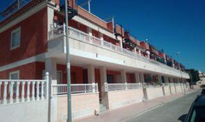 Great Price. Ground Floor Apartment in Rojales. Ref:ks2740