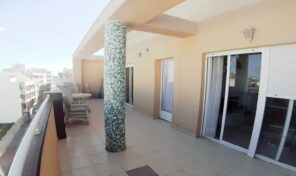 Best Price! Next to Beach Penthouse in La Mata, Torrevieja. Ref:ks2706