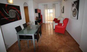 Nice Apartment in Torrevieja. Ref:ks2736