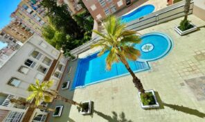 Lovely Apartment Close to Beach in Torrevieja. Ref:ks2728