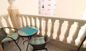 Lovely Apartment in Torrevieja. Ref:ks2729