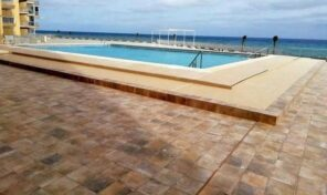 OFFER!!! Next to Beach Apartment in Torrevieja. Ref:ks2738