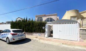 Bargain! Detached Villa in La Marina. Ref:ks2762