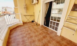 Great 3 bed Apartment near the Beach in Torrevieja. Ref:ks2785