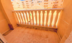 SOLD!!! Apartment with Pool in Center Torrevieja. Ref:ks2791