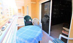 OFFER! Large 3 bed Apartment in Torrevieja. Ref:ks2816