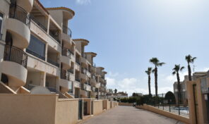 Lovely Apartment near the sea in Punta Prima. Ref:ks2821