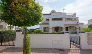 Great Quad Villa in La Marina. Ref:ks2869