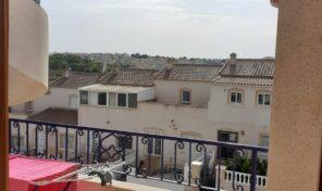Great 2nd floor Apartment in Villamartin. Ref:mks2849