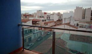 OFFER!!!! 2 Bedrooms Apartment in Torrevieja. Ref:ks2876