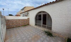 OFFER! 2 bed Townhouse in Torrevieja. Ref:ks2924