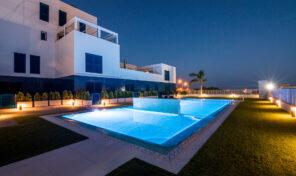 New Modern Apartment near La Zenia Boulevard. Ref:ks2889