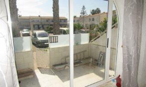Refurbished Ground Floor Bungalow in Cabo Roig. Ref:ks2923