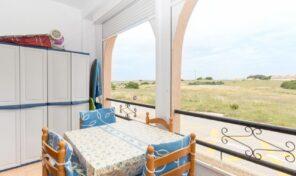 OFFER! Great Value Apartment near Sea in La Mata. Ref:ks2901